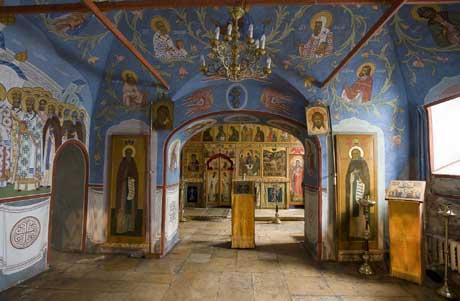 http://ikoni-rusi.narod.ru/05_005.jpg